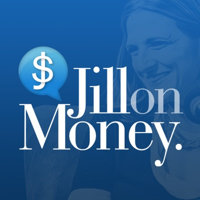 Jill on Money with Jill Schlesinger:Cadence13