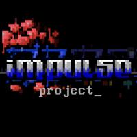 Impulse Project podcast