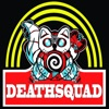 DEATHSQUAD artwork