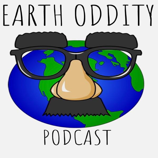 Earth Oddity