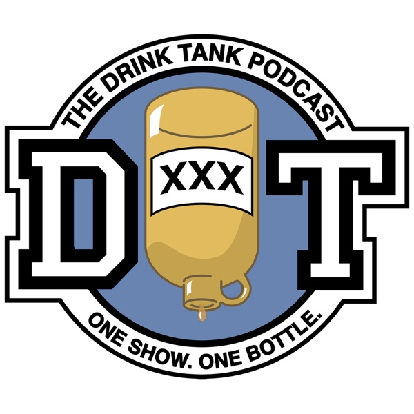 The Drink Tank Podcast