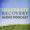 Celebrate Recovery Podcast artwork