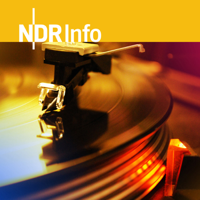 NDR Info - The record that changed my life podcast