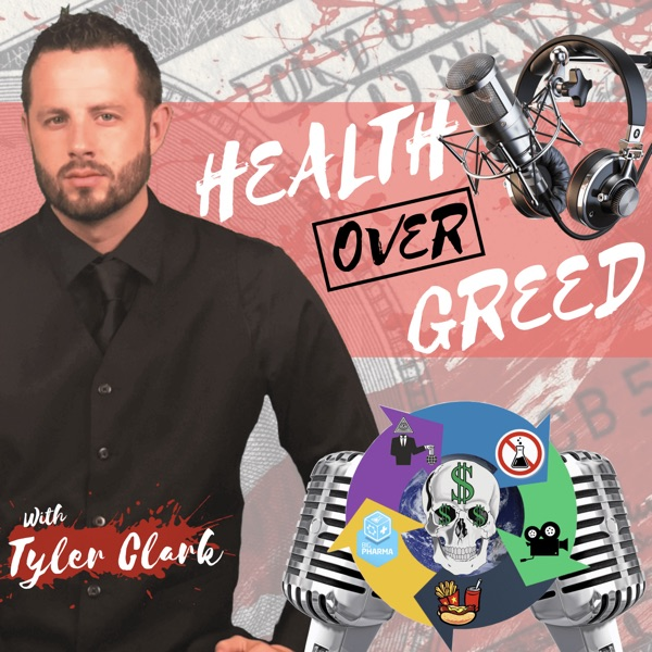 Health Over Greed | Keto Diet & Intermittent Fasting