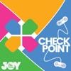 Checkpoint artwork