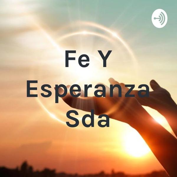 Fe y Esperanza SDA
