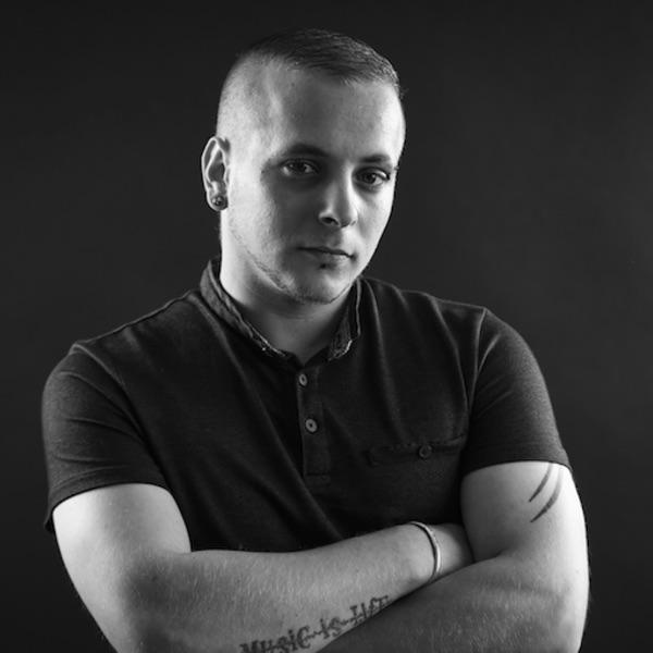 DJ LANS officiel