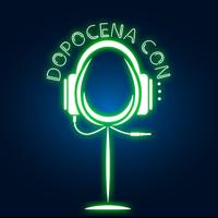 Dopocena con... Prima stagione podcast