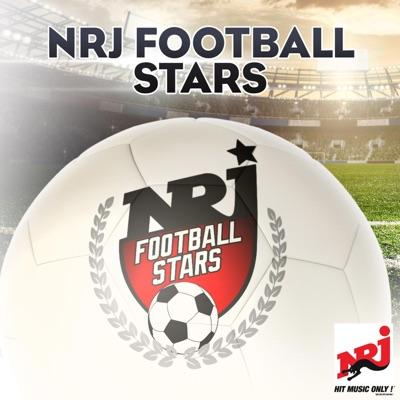 Ridsa – NRJ Football Stars