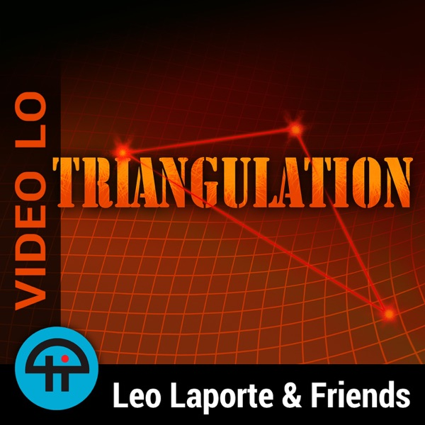 Triangulation (Video LO)