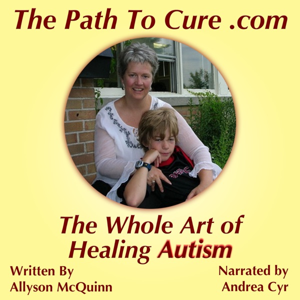 The Path To Cure