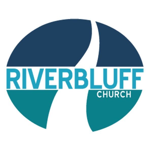 Riverbluff Church Sermons