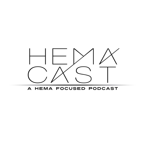 The HEMA-Cast