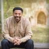 Tony Evans' Sermons on Oneplace.com