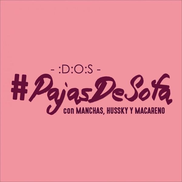 #PajasDeSofa