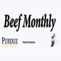 Beef Monthly podcast