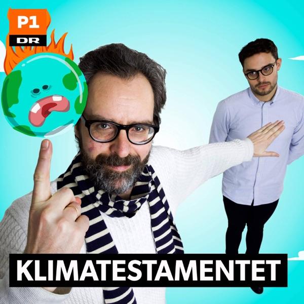 Klimatestamentet