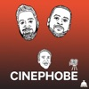 Cinephobe artwork