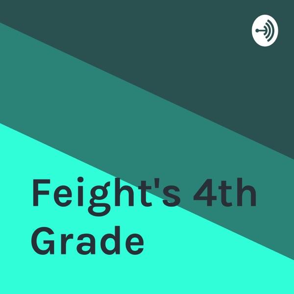 Feight's 4th Grade