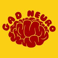 GAD Neuro podcast