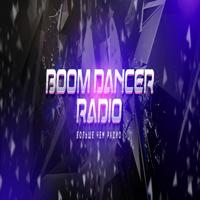 Boom-Dancer-Radio podcast