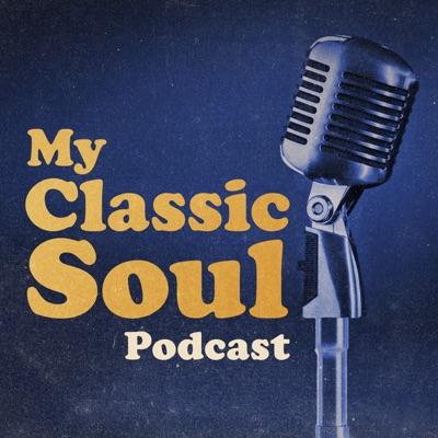 My Classic Soul