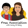 Free Association The Podcast artwork