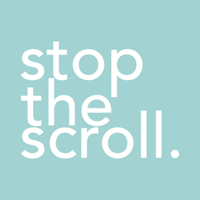 Stop the Scroll: A Headstream Marketing Podcast podcast