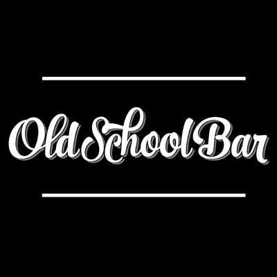 002 Old School Bar Podcast