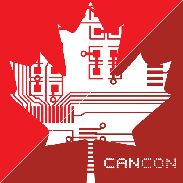 CanCon Podcast