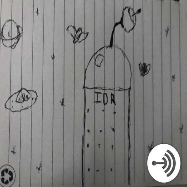 Inter dimensional radio