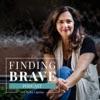 Finding Brave artwork
