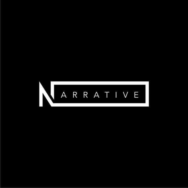 The Narrative Podcast