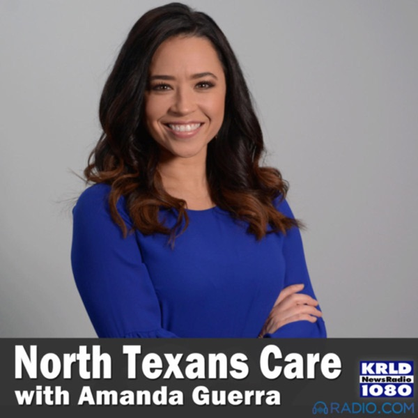 North Texans Care