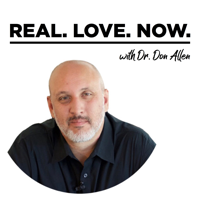 Real Love Now podcast