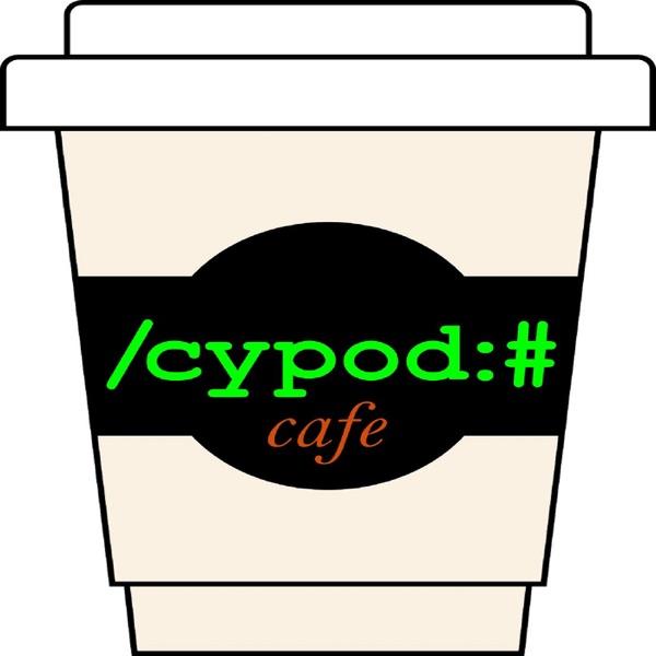 CyPod Cafe