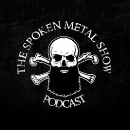 The Spoken Metal Show: Ep 42 Download Festival 2019 Preview