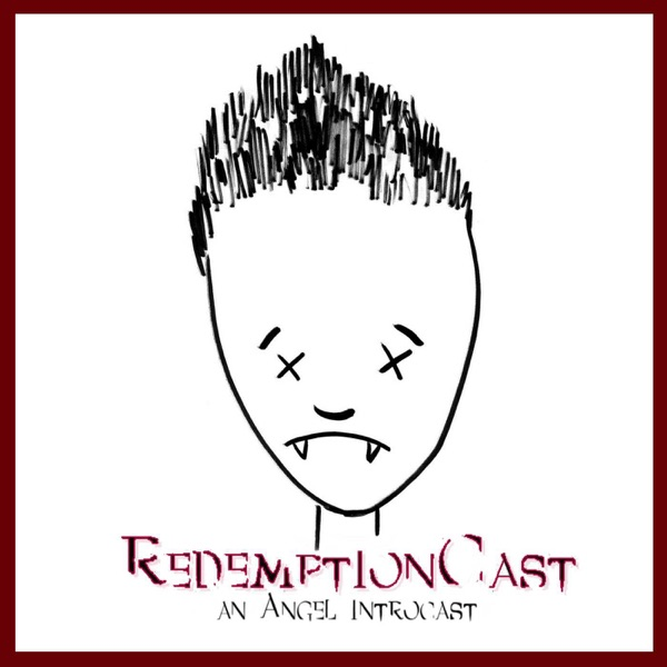 RedemptionCast – An Angel Introcast