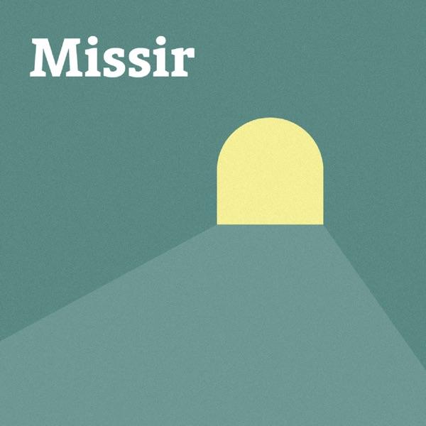 Missir