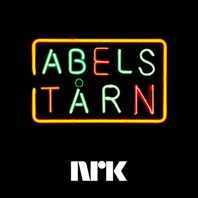 Abels tårn:NRK
