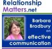 Relationship Matters