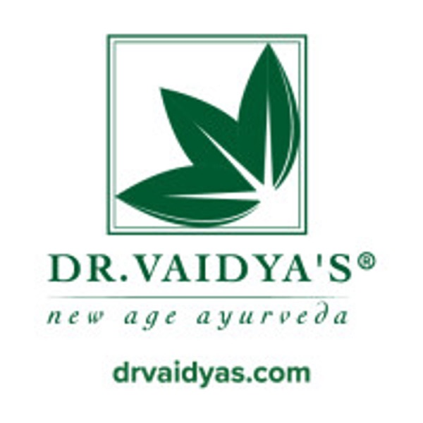 What are Ayurvedic Tri-Doshas: Vata, Pitta and Kapha