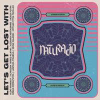 NatuRadio podcast