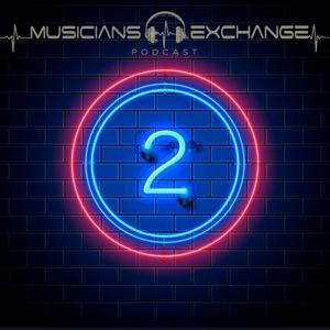 Musicians Exchange Podcast