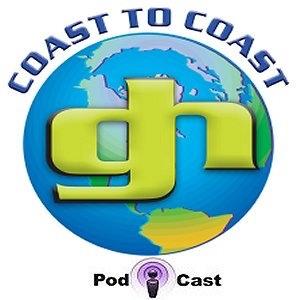 Coast To Coast Podcast