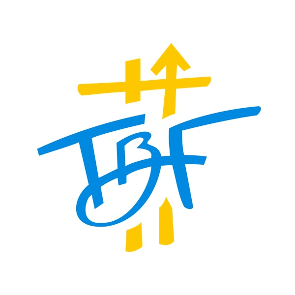 Tanglewood Bible Fellowship » Messages