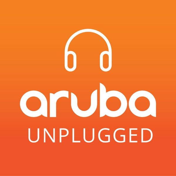 aruba unplugged
