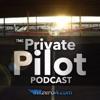 Private Pilot Podcast by MzeroA.com artwork