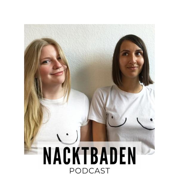Nacktbaden Podcast