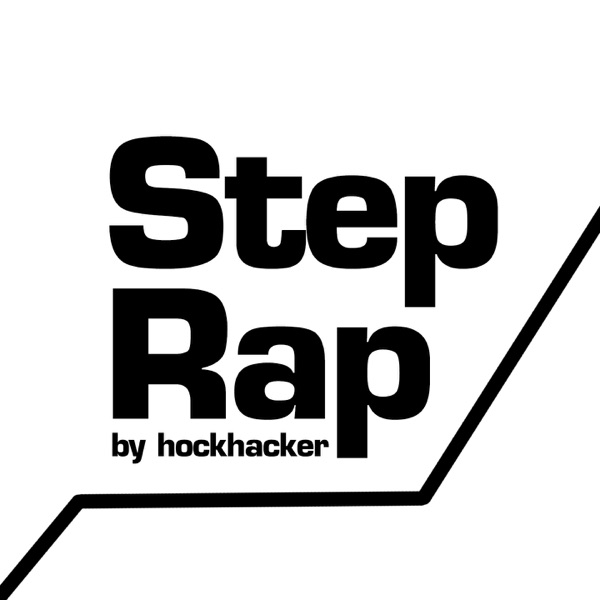 Step Rap by hockhacker